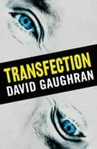 Transfection ebook by David Gaughran