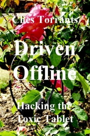 Driven Offline ebook by Ches Torrants