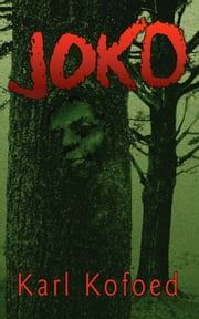 JOKO ebook by Karl Kofoed