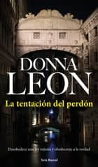 La tentación del perdón ebook by