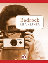 Bedrock ebook by Lisa Alther