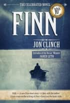 Finn ebook by Jon Clinch