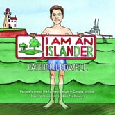 I Am an Islander ebook by Patrick Ledwell