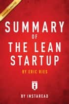 The Lean Startup ebook by Instaread