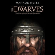The Dwarves audiobook by Markus Heitz