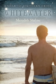 Whitewater ebook by Meredith Shayne