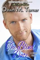 The Blind Date ebook by