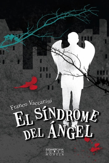 El síndrome del Ángel ebook by Franco Vaccarini