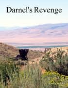 Darnel's Revenge ebook by Cecil Cory