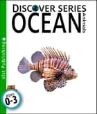 Ocean Animals ebook by Xist Publishing