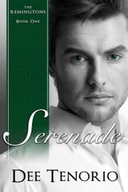 Serenade ebook by Dee Tenorio