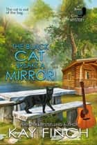 The Black Cat Breaks a Mirror ebook by Kay Finch