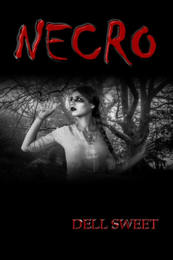 Necro ebook by Dell Sweet