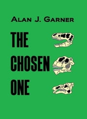 Chosen One ebook by Alan Garner