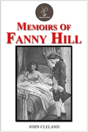 Memoirs Of Fanny Hill by John Cleland ebook by John Cleland