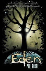 Eden ebook by Phil Rossi
