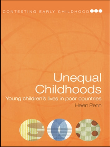 summary of unequal childhood Buy unequal childhoods: class, race, and family life 03 edition (9780520239500) by annette lareau for up to 90% off at textbookscom.