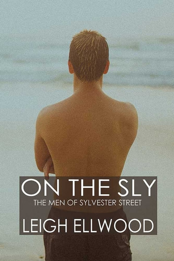 On the Sly ebook by Leigh Ellwood