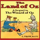 The Land of Oz audiobook by