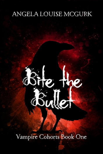 Bite the Bullet ebook by Angela Louise McGurk