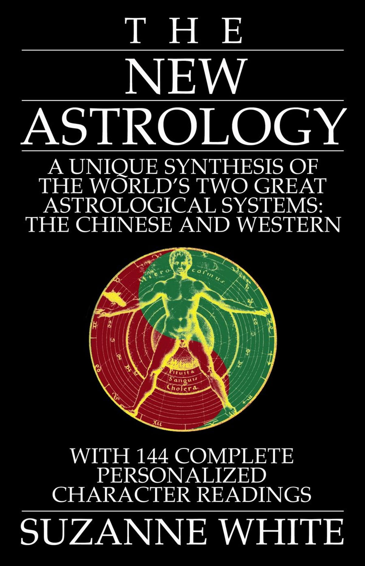 The new astrology 144 new astrology signs ebook by suzanne white the new astrology 144 new astrology signs ebook by suzanne white 9781465940636 rakuten kobo fandeluxe Epub