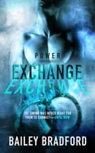 Exchange ebook by
