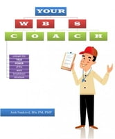 Your WBS Coach ebook by Josh Nankivel