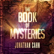 The Book of Mysteries audiobook by Jonathan Cahn