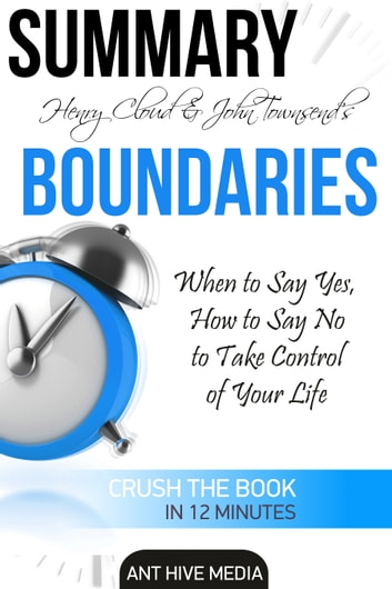 take control of your life book pdf