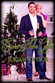 Snow Flake Gifts ebook by Regan Taylor