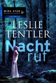 Nachtruf ebook by Leslie Tentler