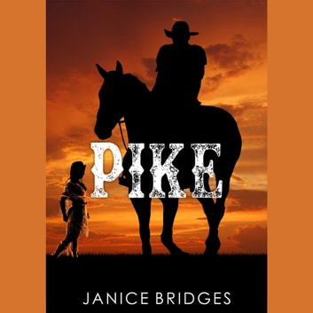 Pike audiobook by Janice Bridges