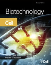 Biotechnology - Applying the Genetic Revolution ebook by David P. Clark,Nanette J. Pazdernik