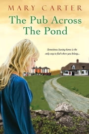 The Pub Across the Pond ebook by Mary Carter