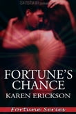 Fortune's Chance