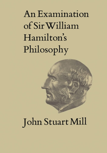 an examination of political philosophy Political philosophy generates visions of the good social life: in pursuing a philosophical examination of political activity.