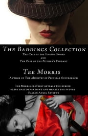 The Baddings Collection ebook by Tee Morris