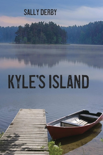 Kyle's Island ebook by Sally Derby