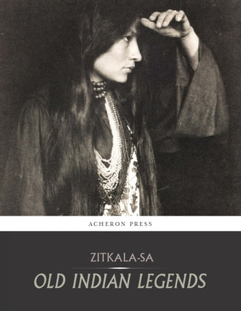 zitkala sa essay In this anthology, zitkala-sa provides an autobiography, a series of historical short stories, and an essay on the future of the american indian.