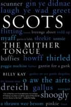 Scots ebook by Billy Kay