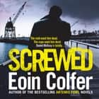 Screwed audiobook by