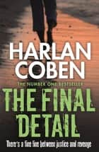 The Final Detail eBook by Harlan Coben