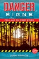 Danger Signs - Falling on Deaf Ears ebook by Jenni Francis