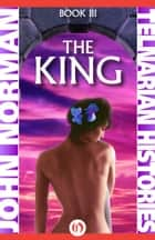 The King ebook by John Norman