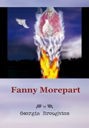 Fanny Morepart ebook by Georgia Broughton