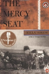 The Mercy Seat ebook by Rilla Askew