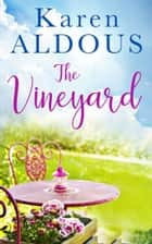 The Vineyard ebook by