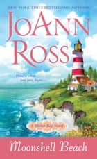 Moonshell Beach ebook by JoAnn Ross