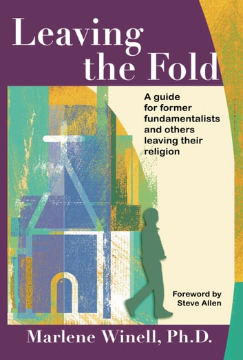 Leaving the Fold ebook by Marlene Winell