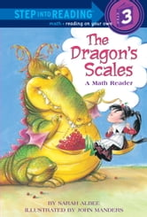 The Dragon's Scales ebook by Sarah Albee